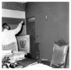 Colección Manuel Dacal (La Pampa – Décadas de 1960 – 1970)