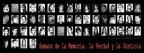 """Muestra fotográfica """"Rostros de la Memoria"""""""