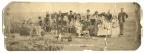 Colección Bernardo Graff – Pampa Central (1892 – 1907)